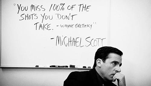 gretzky-quote