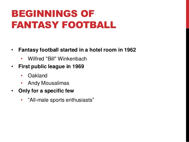 the-controversial-nature-of-fantasy-football-6-638